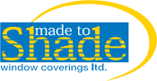 logo-made-to-shade-ltd.png